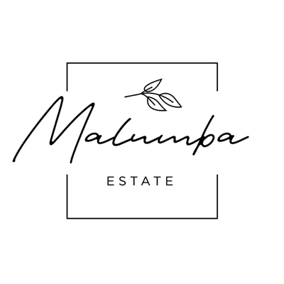 Malumba Estate